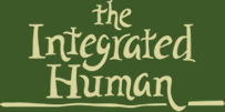 The Integrated Human